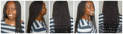 how many packs of hair do you did for box braids jumbo senegalese twists theses were done with 4 packs of x