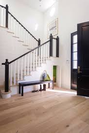 Armstrong Commercial Laminate Flooring Commercial Laminate Flooring Armstrong Flooring Commercial