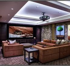 Livingroom Theaters Portland Militariart Com Wp Content Uploads Hollywood Theat