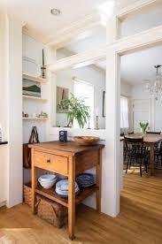 118 best la cocina images on pinterest kitchen kitchen ideas
