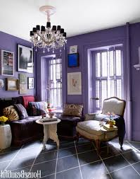 Interior Paint Colors Ideas For Homes Simple Best Living Room Colour Combinations Emejing Paint Colors