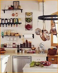 Kitchen Storage Ideas Pictures Small Kitchen Storage Ideas U0026 Hacks With Pitcutres U2014 Decorationy
