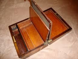 Pictures Of Antique Desks 40 Best Antique Desk Sets Images On Pinterest Antique Desk Lap
