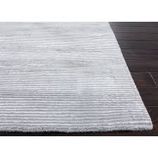 10x14 Wool Area Rugs 10 X 14 Rugs Area Rugs X Wool Area Rugs X 10 14 Wool Rugs For Sale