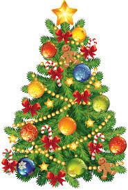 christmas ornaments cliparts free download clip art free clip