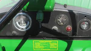 1959 john deere 830 diesel s54 iowa premier 2014