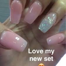 fancy nails nail salons 678 n wilson way stockton ca phone