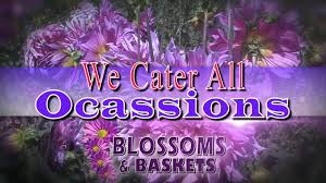 Flower Shops In Springfield Missouri - blossoms and baskets springfield mo florist and flower delivery