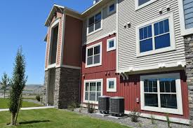 badger canyon apartments in kennewick wa edward rose red siding on badger canyon apartments