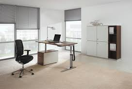 High End Home Office Furniture High End Modern Office Furniture Design Executive Desk For Sale