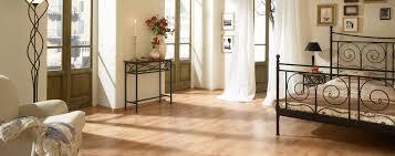 Super Gloss Laminate Flooring Floors Hdm