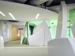 Contemporary Office Interior Design Ideas Contemporary Office Ideas Atken Me