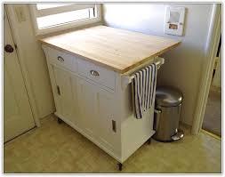 crate and barrel kitchen island crate and barrel kitchen island antarti belmont mint
