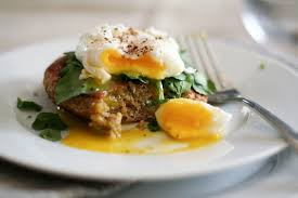 Dinner Egg Recipes 15 Healthy Egg Recipes For Any And All Meals