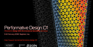 Home Design 3d Gold 2 8 by Generative Jewelry And Fashion Design 3d
