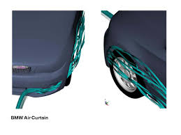 air curtain fuel economy hypermiling ecomodding news and forum