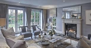 interior desinging san antonio interior designers tips for hiring one special