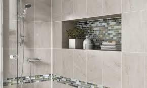 tile bathroom walls ideas bathroom ideas for tiles on walls wall and floor tile 26