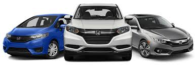 honda cars pre owned hondas for sale in portland town country honda