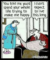 wedding anniversary wishes jokes make me happy marriage joke pictures humour