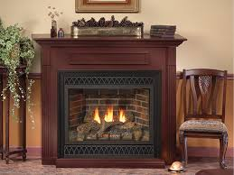 Direct Vent Fireplace Installation by Tahoe Direct Vent Fireplaces White Mountain Hearth