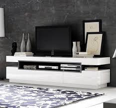 tapeten fr wohnzimmer mit weien hochglanz mbeln hochglanz möbel wohnzimmer haus tapeten für wohnzimmer mit weißen