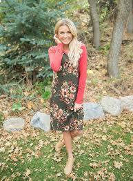 burgundy cute in stripes dress neesee u0027s dresses wish list