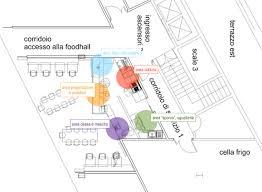 Tv Food Maps Vinomio Mi Ambiente Concept Jpg