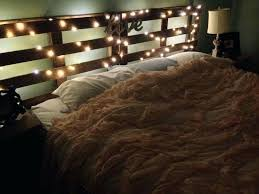 headboard lighting ideas headboard lights headboards with lights trend headboards with