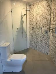 Simple Master Bathroom Ideas by Bathroom Simple Bathroom Makeover Ideas Bathroom Renovations For