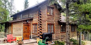 tss inc log home restoration company log home repair in