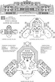 online commercial design concept post u0026 beam alpine ski lodge w