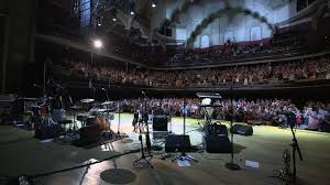 massey hall floor plan where to see live music in toronto tourism toronto