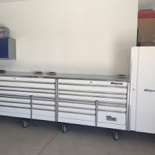 Gladiator Storage Cabinets Furniture Gladiator Garage Cabinets For Neat Organizer