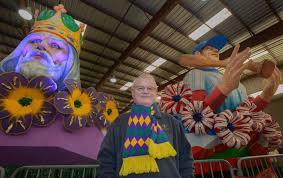 mardi gras float themes mardi gras 2016 take a sneak peek at endymion s 50th anniversary