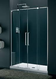 Lakes Shower Door 10 Best Alcove Shower Enclosures Images On Pinterest Bathroom