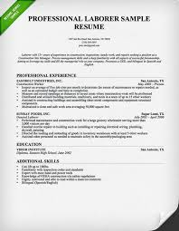 Construction Resume Sample by Google Drive Resume Templates Http Www Jobresume Website