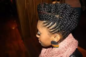 ghana woman hair cut ghana weaving styles for oval face naija ng