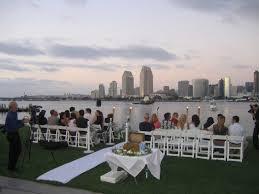 wedding venue island peohe s coronado island venue coronado ca weddingwire