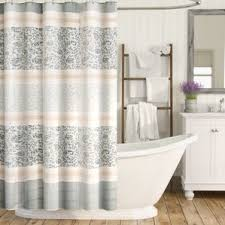 shower curtains you ll wayfair