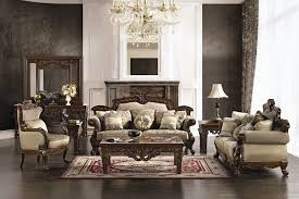Small Formal Living Room Ideas Contemporary Formal Living Room Sets Furniture Arrangement