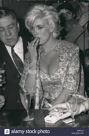 mar 03 1963 jayne mansfield an evening in paris at the