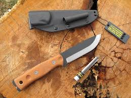 gerber obsidian and e z out dpsf reviews woodsmonkey