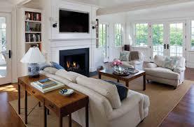 new england style living room part 16 stockholm vitt interior
