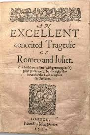 theme of romeo and juliet and pyramus and thisbe is romeo and juliet a satire quora