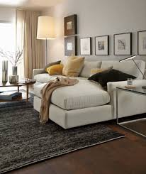 Room And Board Leather Sofa On The Hunt For The Perfect Sectional Sofa U2013 Slow It Down Girl
