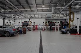 audi approved repair centres audi nz audi dealership auckland continental cars