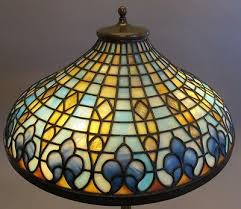 glass lamp shade collection on ebay