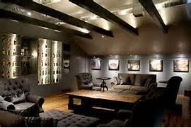 wohnzimmer indirekte beleuchtung wohnzimmer indirekte beleuchtung referenzen w nde tvs and suche