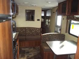 avenger travel trailer floor plans used 2012 prime time rv avenger 26bh travel trailer at specialty